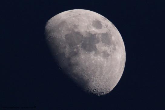 Moon 004