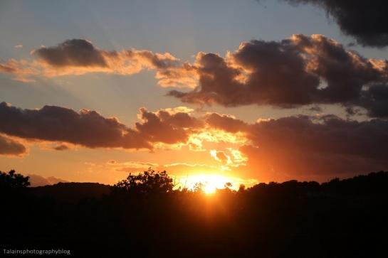 Sunset 072