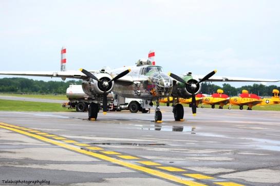 Syracuse Air Show 184