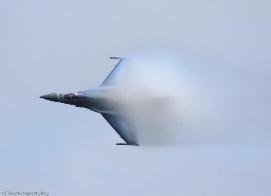Syracuse Air Show 209