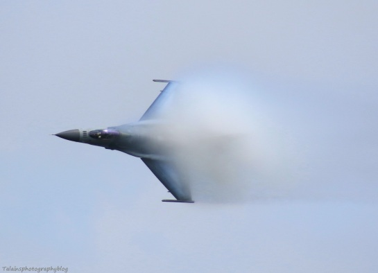 Syracuse Air Show 209