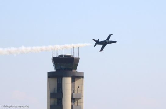 Syracuse Air Show 307