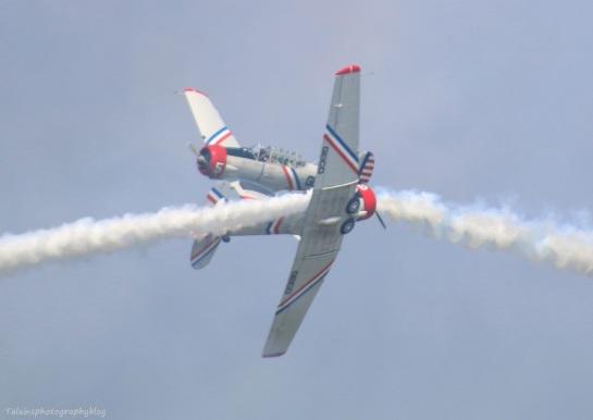 Syracuse Air Show 369