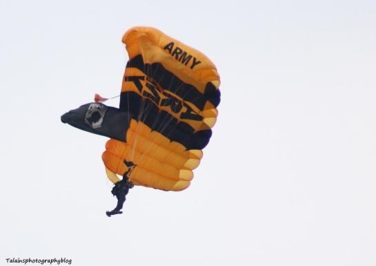 Syracuse Air Show 452