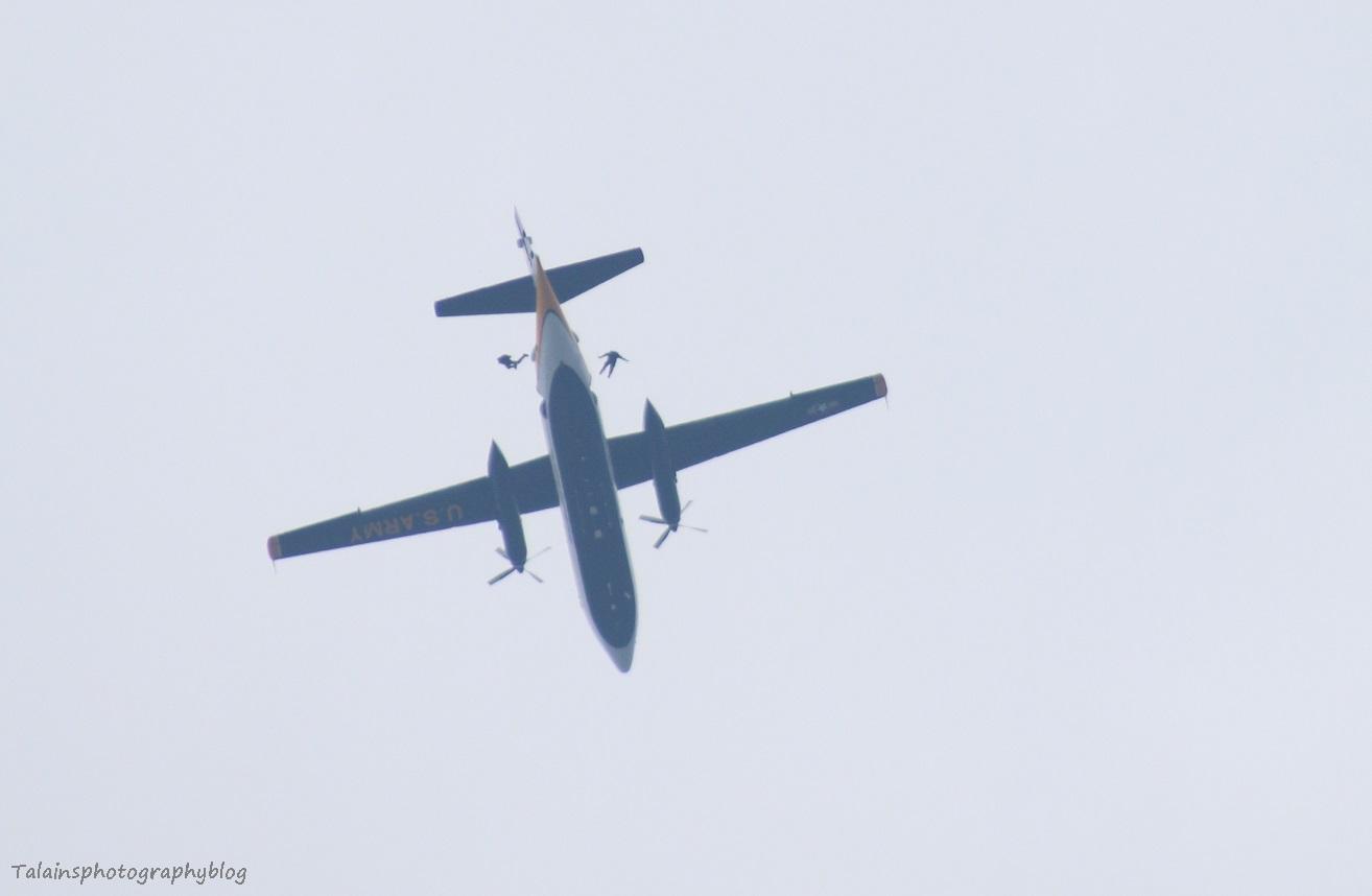 Syracuse Air Show 454