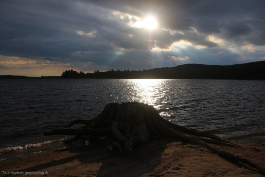 Sunset 077