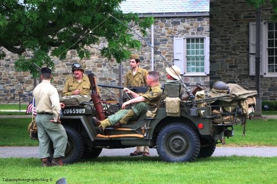 military-older-vehicles-010