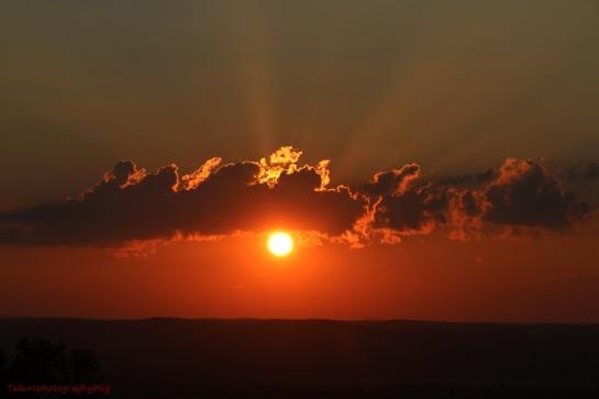 sunrise-008