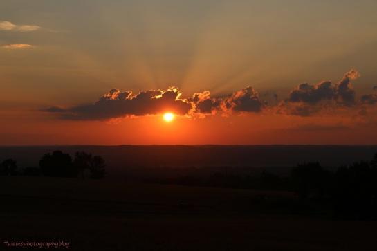 sunrise-009
