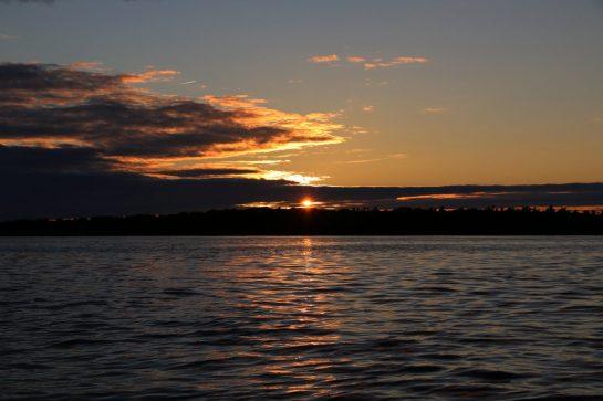 sunset-046