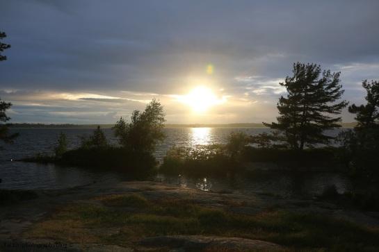sunset-063