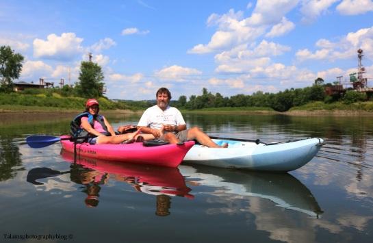 kayaking-009