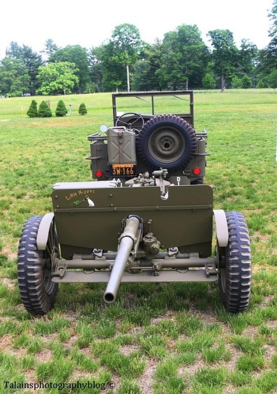 military-older-vehicles-006