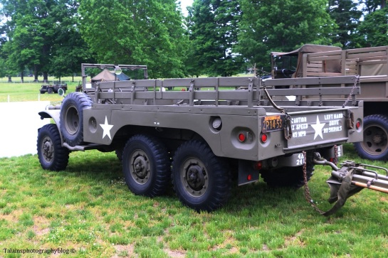 military-older-vehicles-007
