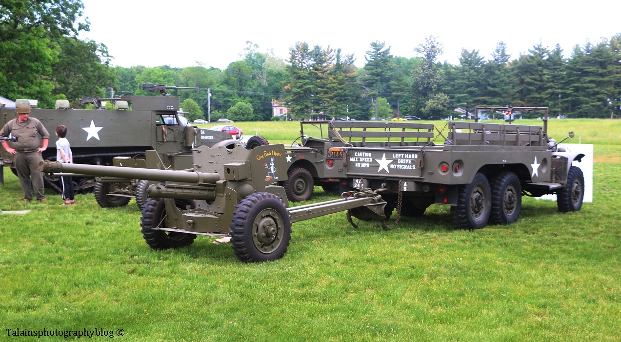 military-older-vehicles-009