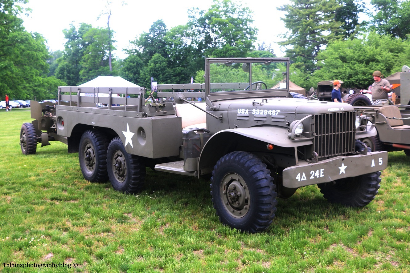 military-older-vehicles-012