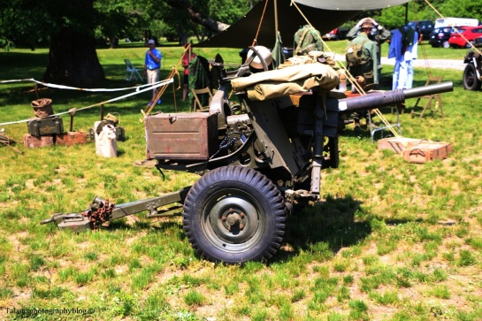military-older-vehicles-017