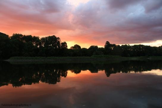 sunset-040