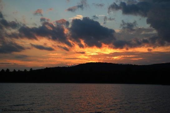sunset-080